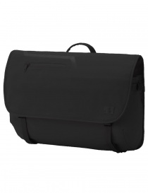 Porter for AllTerrain by Descente black bag