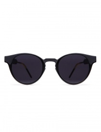 So.Ya Williams black sunglasses WILLIAMS-BLK order online