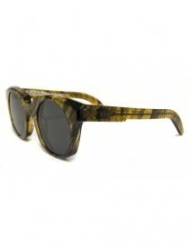 Kuboraum Maske U6 sunglasses