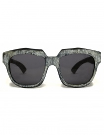 Paul Easterlin Redford sunglasses REDFORD-NERO order online