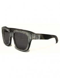 Paul Easterlin Redford sunglasses