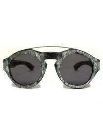 Occhiale da sole Paul Easterlin Woody WOODY-CORNO- order online