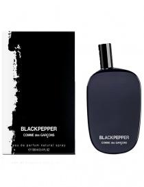 Profumo Black Pepper Comme des Garcons 100ml BLACK PEPPER order online