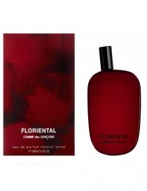 Comme des Garcons Florential parfum