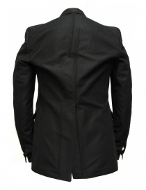 Carol Christian Poell Scarstitched jacket