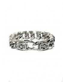 Bracciale Elfcraft in argento 28999226952 order online