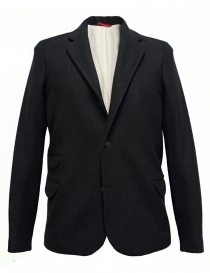 Homecore navy jacket COLBOT-MELT- order online