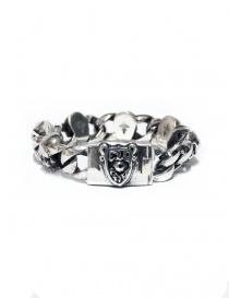 Elfcraft silver bracelet 20999252-L20 order online