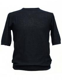 T-shirt Camo colore navy online