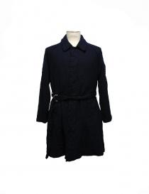 Womens coats online: 08SIRCUS coat