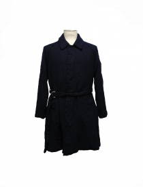 Cappotto 08SIRCUS CO04-51 order online