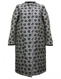 'S Max Mara Novelux coat online
