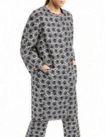 'S Max Mara Novelux coat
