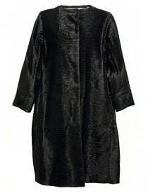 'S Max Mara Persia coat online