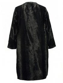 'S Max Mara Persia coat