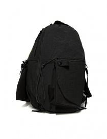 Master-Piece Game black backpack 02050-GAME-B order online