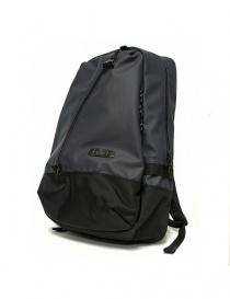 Zaino Master-Piece Slick colore navy 55542-SLICK- order online