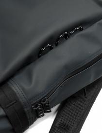 Master-Piece Slick navy backpack
