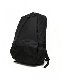 Zaino Master-Piece Slick colore nero 55542-SLICK- order online