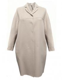 'S Max Mara Ada skin coat online