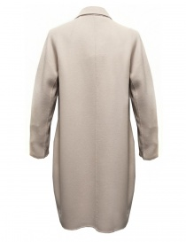 'S Max Mara Ada skin coat