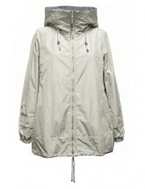 'S Max Mara Lightk sand coat online