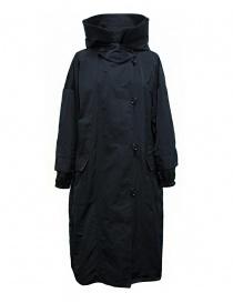 Parka Faillet 'S Max Mara colore navy FAILLET-002 order online