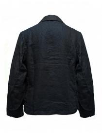 Kapital navy jacket