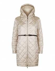 'S Max Mara Enovel diamond goose down jacket ENOVEL-005 order online