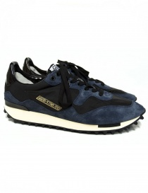 Golden Goose Starland sneakers G30MS456-A4 order online
