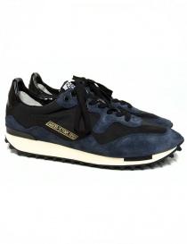 Sneaker Golden Goose Starland G30MS456-A4 order online
