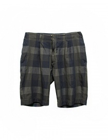 Pantalone corto Sage de Cret 31-70-8986-P order online