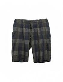 Sage de Cret short pants 31-70-8986-P order online