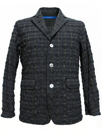 Sage de Cret grey jacket 31-70-3988-J order online