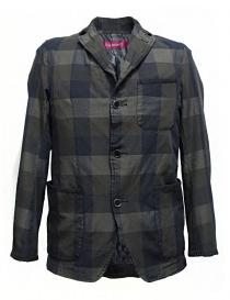 Sage de Cret jacket 31-70-3980-J order online