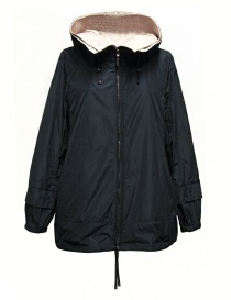 'S Max Mara Lightk navy coat LIGHTK-016 order online