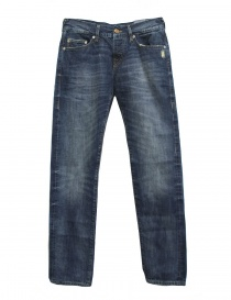 Jeans True Religion Rocco blu M17SD26A3G order online