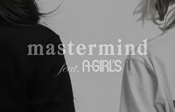 Mastermind-Japan