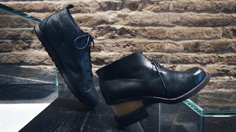 Petrosolaum men's and women's shoes