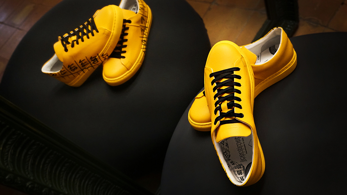 Brands for Men | The Athletes Foot