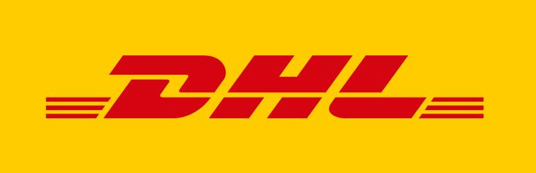 DHL corriere internazionale