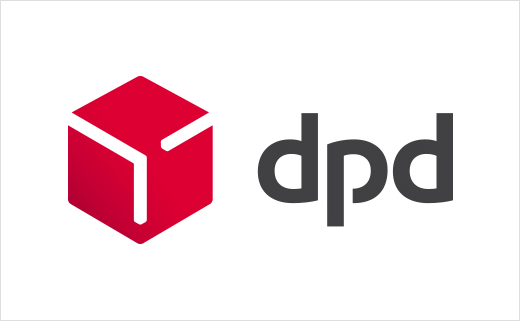Shipping in Europe with DPD