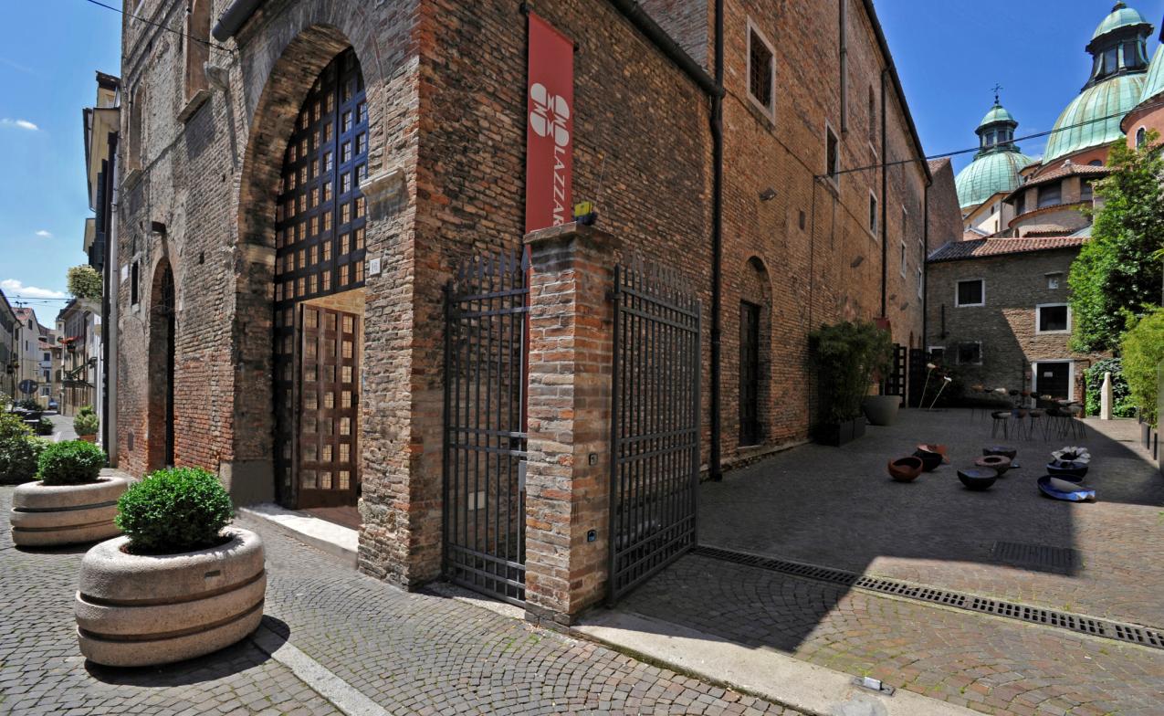 Lazzari Store Treviso