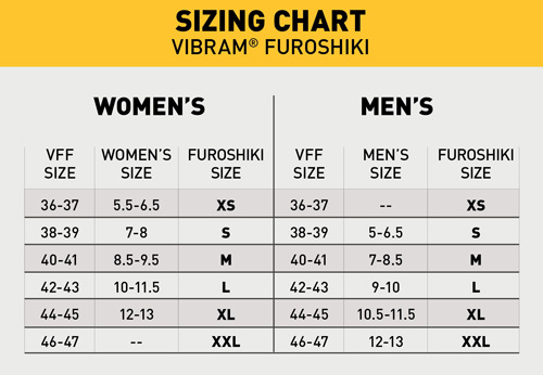 Sizing_Chart_Furoshiki_Ms_Ws_092416.jpg