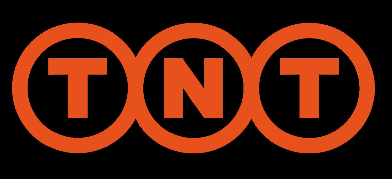 Spedizioni con corriere TNT