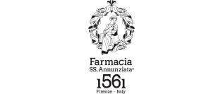 FARMACIA SS. ANNUNZIATA 1561