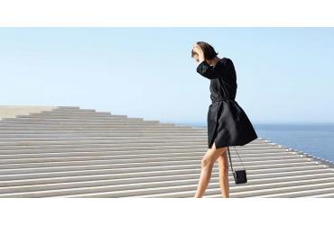 Giacche 'S Max Mara: il glamour delle donne dinamiche