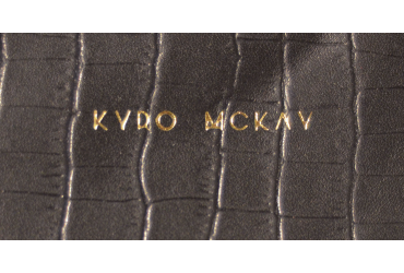 Kyro Mckay sunglasses: retro charm, high tech soul