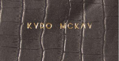Occhiali da sole Kyro Mckay: fascino retrò, spirito high-tech